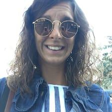 Profilo utente di Benedetta