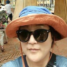 Seonho님의 사용자 프로필