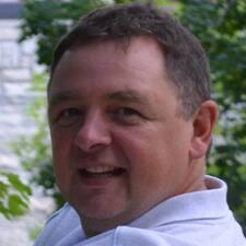 Kevin W. User Profile