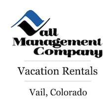Vail User Profile