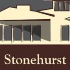 Stonehurst Brugerprofil