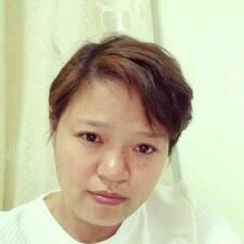 羿颖 User Profile