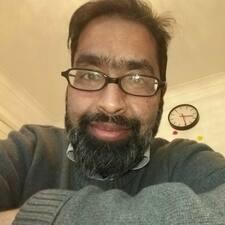 Tahir님의 사용자 프로필