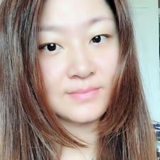 Profil korisnika 安梅