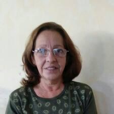 Profilo utente di Mayra