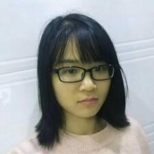 Το προφίλ του/της 李丽清