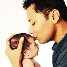 Ajay - Profil Użytkownika