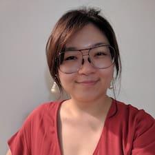 Wendy Ying Chiah