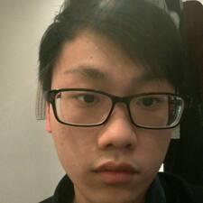 Yangda User Profile