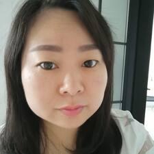 瀚彬 felhasználói profilja