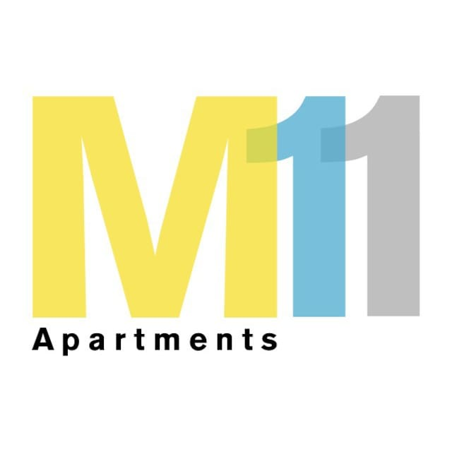 M11 Apartments Brukerprofil