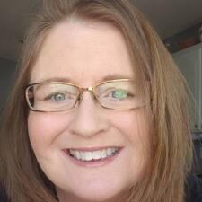 Кориснички профил на Katherine
