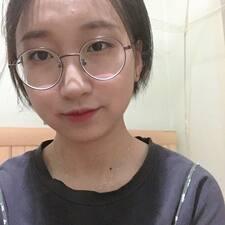 曾 - Profil Użytkownika