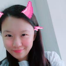 Profilo utente di 一露