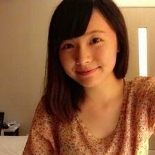 俞茹 - Profil Użytkownika