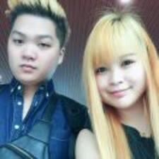 Soo Yee - Uživatelský profil