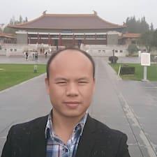 Profil korisnika Kaifeng