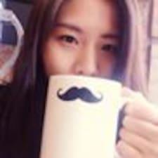 Nutzerprofil von Yoonhwa