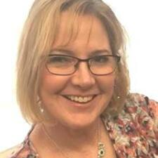 Mary Ellen User Profile