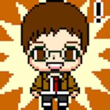 Потребителски профил на Brenton