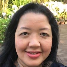 Lai Sing - Profil Użytkownika