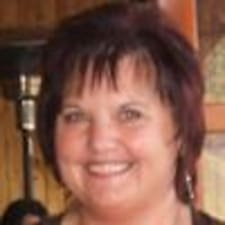 Zsuzsa User Profile