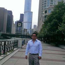 Jorge Pedro님의 사용자 프로필