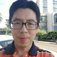 Pei Hung - Profil Użytkownika