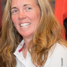 Libby Brugerprofil