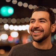 Zaid - Profil Użytkownika