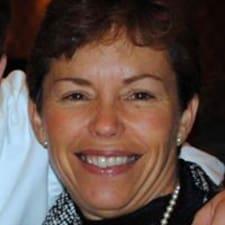 โพรไฟล์ผู้ใช้ Maria Teresa