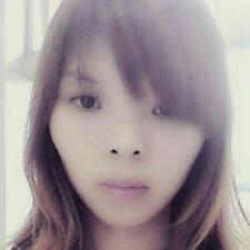 珍珍님의 사용자 프로필