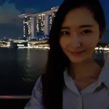 Yoon-Sun님의 사용자 프로필