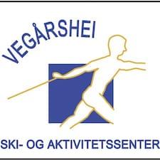 Profilo utente di Vegårshei Skisenter