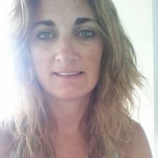 Ines Profile ng User