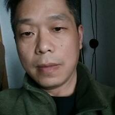 Profilo utente di 海琪