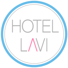 Hotel - Uživatelský profil