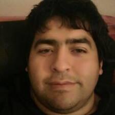 Isaac User Profile