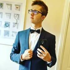 Tomさんのプロフィール