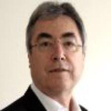 Grant User Profile