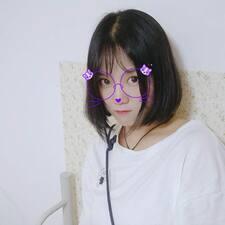 Nutzerprofil von 翟露