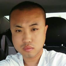 Profil utilisateur de 佳乐