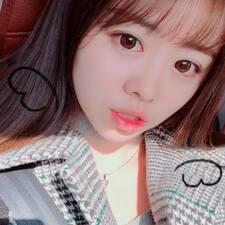 Profil korisnika 宇桐