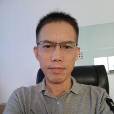 Profilo utente di 立群