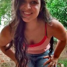 Melisa - Profil Użytkownika