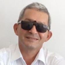 Jose Abel