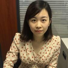 Miaochen님의 사용자 프로필