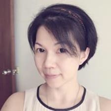 Profil korisnika Ellyce