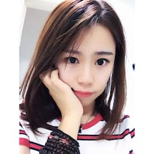 Xiaohui User Profile