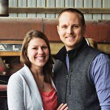 Charles & Bridget es Superhost.